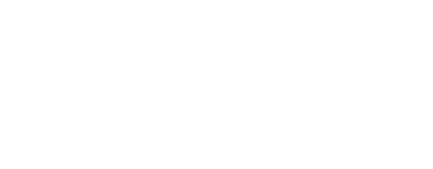 Hagke. Musikmanagement